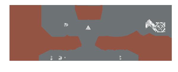 Rau Bedachungen GmbH